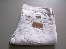Wrangler Bootcut Jeans Women's Mid Faded