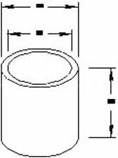 Starter Motor Bush Electrical Part Spare For VW Transporter/Caravelle Mk3 Mk4