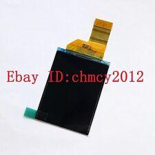 Brand New LCD Screen Display For Samsung EX2 EX2F 12.4MP Digital Camera