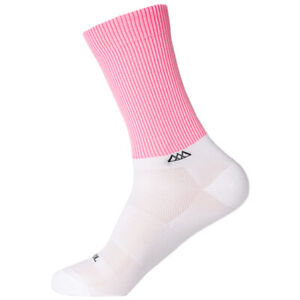 Huizapol Torna Cycling Socks