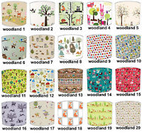 Lampshades Ideal To match The Flash Duvet The Flash Wall Art The Flash Wallpaper