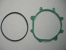 Set of gaskets to suit Webasto Air Top AT3500/5000 , EVO3900 , EVO5500  Series