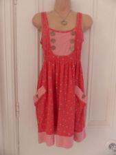 River Island Summer/Beach Casual Dresses for Women