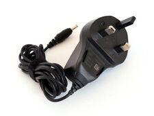 Nokia ACP-12X Charger - Excellent!