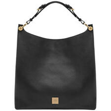 55b9c7370d8 Mulberry Bags   Handbags for Women without Modified Item   eBay