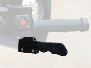 Kolpin ATV Quad Bike Throttle Master KOL98005