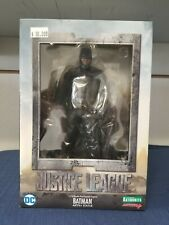 justice league batman Kotobukiya