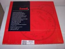Freud Lsb40007 400mm 72 Tooth Carbide Tipped Panel Sizing Blade New In Box