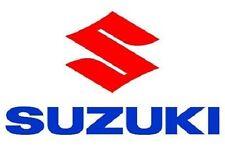 Genuine Suzuki GS1000G Motorcycle Crankcase Cover Emblem 68233-45200-000
