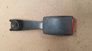 Mitsubishi Lancer Right Hand Front Seat Belt Stalk 2003-2007