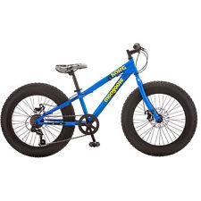 Mongoose Mountain Bike Parts Diagram | Bikes
