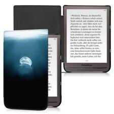 Magnetic Smart Cover Case For 7.8'' Pocketbook 740 InkPad 3 PB740 Ereader New