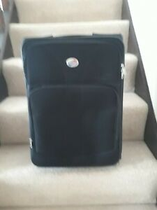 AMERICAN TOURISTER CARRY ON CASE