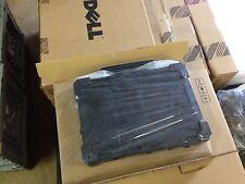 Dell rugged Extreme 14, Core i7-4650u,1,7-2,3ghz,8gb,512gb ssd, win 8,1 pro, Demo