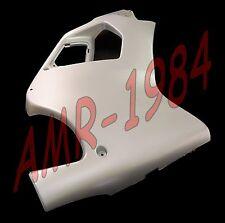 LADO LADO DX APRILIA RS 50 LA 1997 PINTADO GRIS PLATA AP8239382
