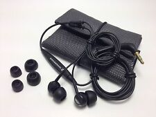 Sennheiser CX250 Headphones