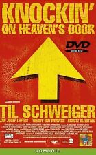 Knockin' on Heaven's Door von Thomas Jahn | DVD | Zustand sehr gut