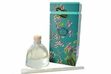 Coconut Beach flora Botanic Reed Diffuser 200ml