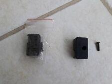 low voltage cable WIRE screw connectors (30pck)