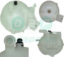 COOLANT EXPANSION/HEADER TANK WITH SENSOR FOR VW CRAFTER 2.0 2.5 TDI (2006-2013)