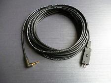 Beyerdynamic DT100 DT150 replacement cable, Van Damme cable and Neutrik jack 5M