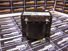 HEVI-DUTY, A1108010020, CONTROL TRANSFORMER PRI 460/550 SEC 230/275 50/60hz