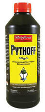 Pythoff 1 Litre Prevents Pythium & Other Forms Of Root-Rot Hydroponics