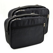 Sacs intérieurs pour valises latérales Vario BMW F 650 GS, F 700 GS, F 800 GS