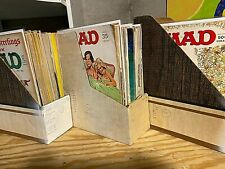 *YOU PICK* MAD Magazines LOT 1955-1979 Specials Low/Mid-Grade GD-FN 50s 60s 70s