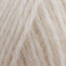 Mohair Crocheting & Knitting Wool