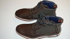Ted Baker Axtoni Boots US Size 9.5 UK 8.5 Eur 42.5 9-17633