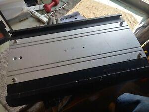 Interfire ib2900 amp 1100 watts