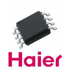 HAIER  LE29G690C