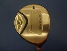 HONMA BERES TW911 5W 2star S-flex FW Fairway wood Golf Clubs
