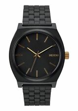 Nixon The Time Teller A045 1041 Watch