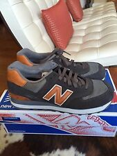 New Balance M574URB sneakers Size 10 US, 9.5 UK