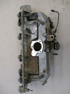 Jeep 4.0L 6 Cylinder Engine Intake Manifold EFI TBI 33002872 Cherokee 1987-1990