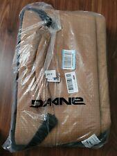Dakine Tour Snowboard Bag - Caramel - 165 cm