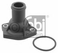 Genuine OE Febi Bilstein COOLANT FLANGE 12410 - Single