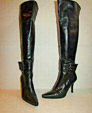 475320a1258 Stuart Weitzman Lace Boots for Women for sale