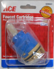 ACE 4209441 Cartridge for Pr Price Pfister Style Kitchen Faucets