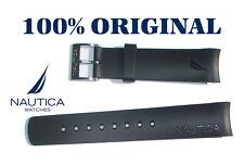 NAUTICA AUTHENTIC BAND / STRAP A16564G A17579G A17612G A11593G A12626G