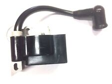 HUSQVARNA IGNITION COIL MODULE FITS 49, 45, 40, PART # 503580501, NEW