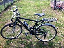 Bicicletta Chrysler da viaggio o da città altissima qualità costruttiva
