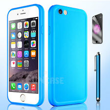 Waterproof Full Sealed Light Shockproof Dirt Proof Protective Cover for iPhone