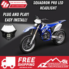 motorcycle parts for yamaha baja designs ebay