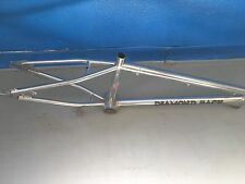 Vintage Old Mid School BMX Diamondback Viper Frame  FREESTYLE