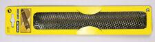 Stanley 5-21-299 SURFORM ERSATZBLATT HALBRUND 250 X 39 MM