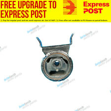 1997 For Toyota Starlet EP91R 1.3L 4EFE Auto & Manual Left Hand-38 Engine Mount