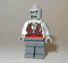 **NEW** Authentic LEGO - ZOMBIE GROOM - 9465 Minifigure